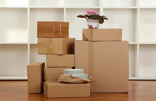 Danh sách dịch vụ chuyển nhà trọn gói Hà Nội uy tín